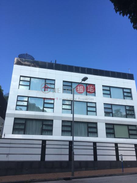 La Salle Court (La Salle Court) Kowloon Tong|搵地(OneDay)(1)