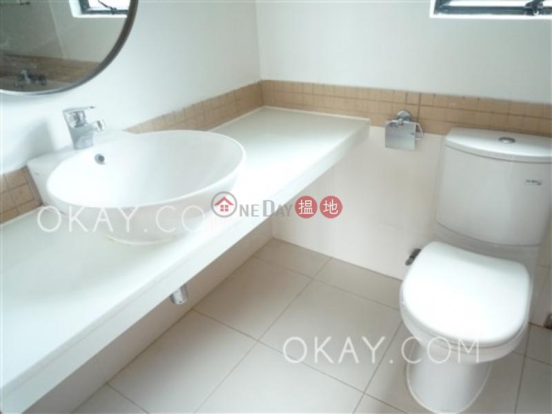 HK$ 53,000/ month, Jolly Villa Wan Chai District, Popular 3 bedroom on high floor | Rental