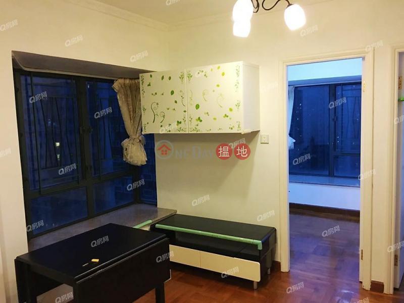 超筍價,地鐵上蓋,景觀開揚《新都城 2期 6座買賣盤》-8欣景路 | 西貢-香港出售|HK$ 610萬