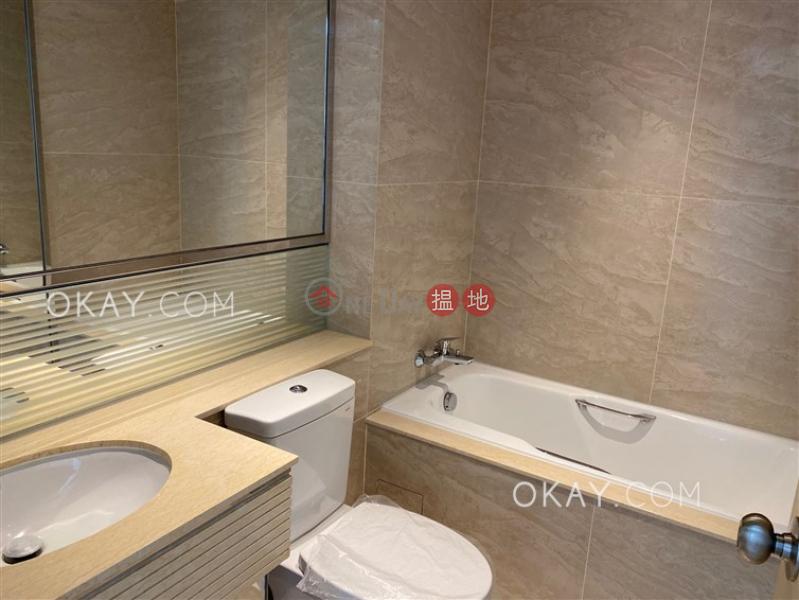 5房4廁,星級會所,露台,獨立屋《富豪海灣1期出售單位》|富豪海灣1期(Phase 1 Regalia Bay)出售樓盤 (OKAY-S59191)