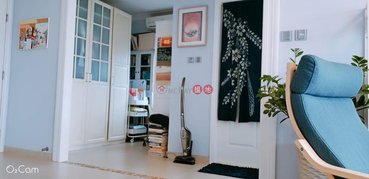 Sea Crest Villa Phase 3 Block 7 Unknown | Residential | Sales Listings | HK$ 6.2M
