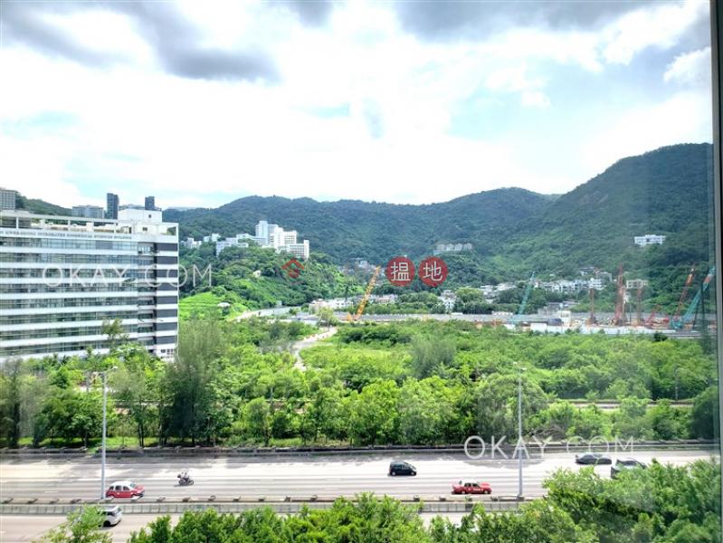 HK$ 27,000/ 月 雲滙 大埔區3房2廁,露台《雲滙出租單位》