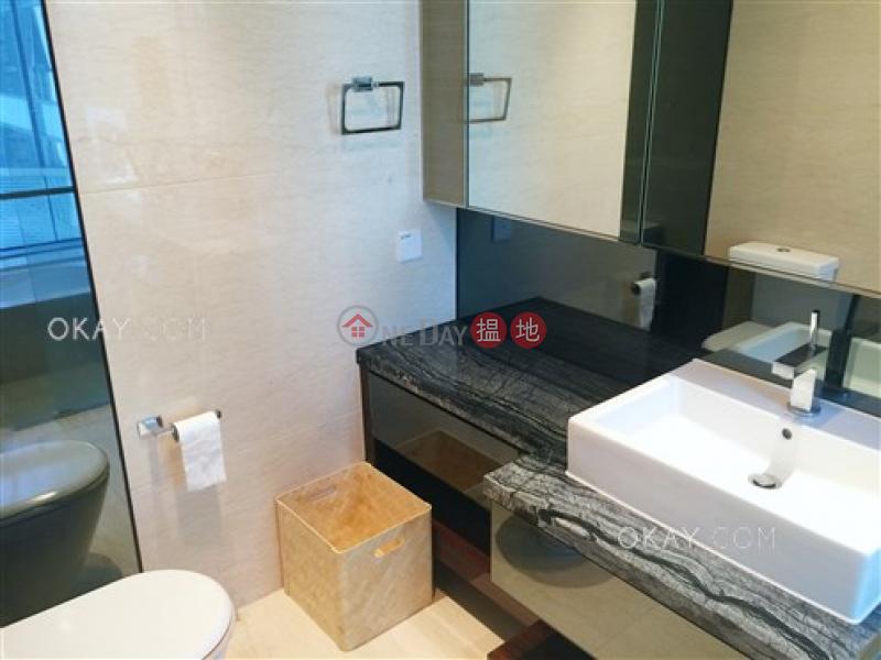 Luxurious 3 bedroom in Kowloon Station | Rental | The Cullinan Tower 20 Zone 2 (Ocean Sky) 天璽20座2區(海鑽) Rental Listings