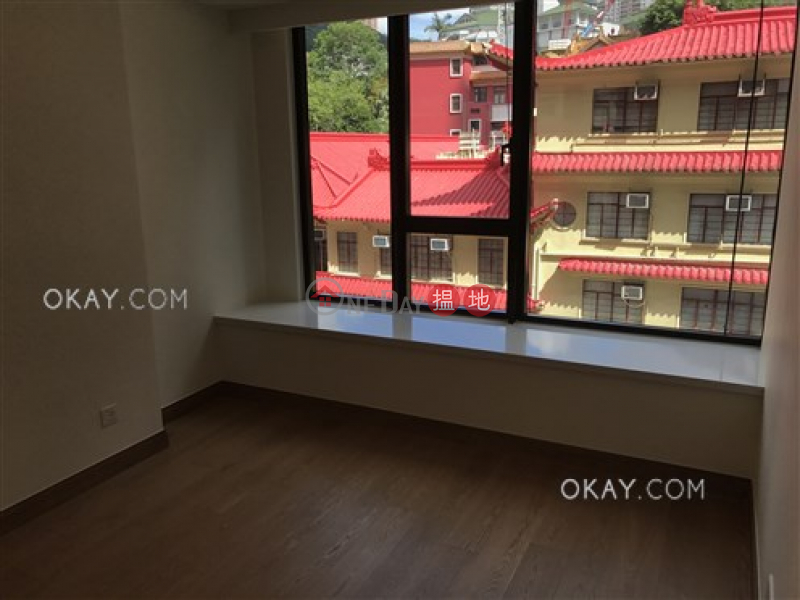 Lovely 2 bedroom with balcony | Rental, 7A Shan Kwong Road | Wan Chai District Hong Kong | Rental | HK$ 38,000/ month