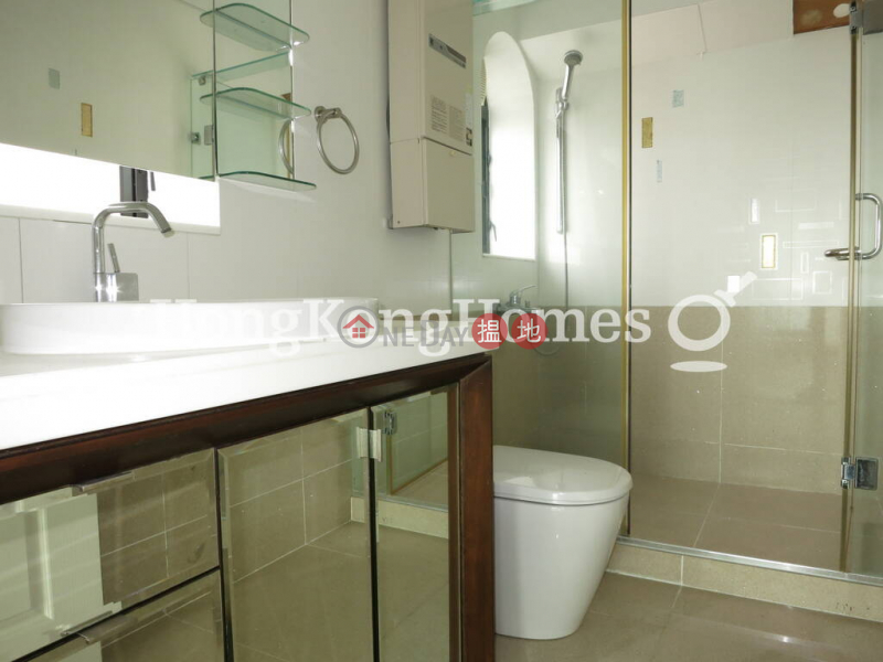 4 Bedroom Luxury Unit for Rent at Silver Fountain Terrace House | 2 Silver Fountain Road | Sai Kung | Hong Kong Rental, HK$ 80,000/ month