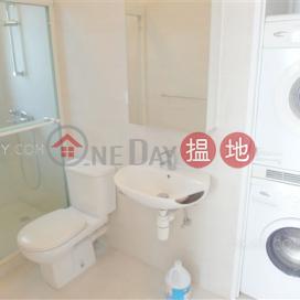 2房2廁,實用率高《寶雲道5K號出租單位》|寶雲道5K號(5K Bowen Road)出租樓盤 (OKAY-R39165)_3