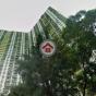 東茂樓 (Tung Mau House) 南區|搵地(OneDay)(1)