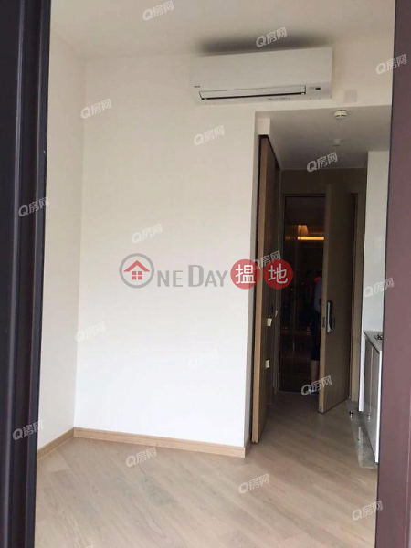 Property Search Hong Kong | OneDay | Residential, Sales Listings Parker 33 | Mid Floor Flat for Sale