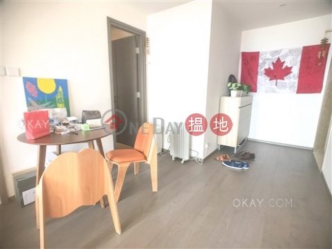 Popular 1 bedroom with balcony   For Sale The Austin(The Austin)Sales Listings (OKAY-S302747)_0