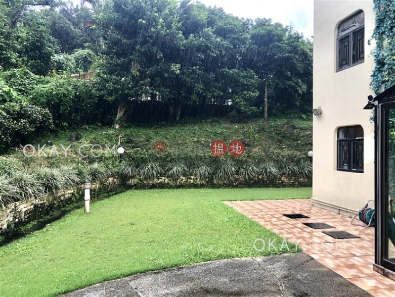 輋徑篤村未知-住宅出租樓盤-HK$ 75,000/ 月