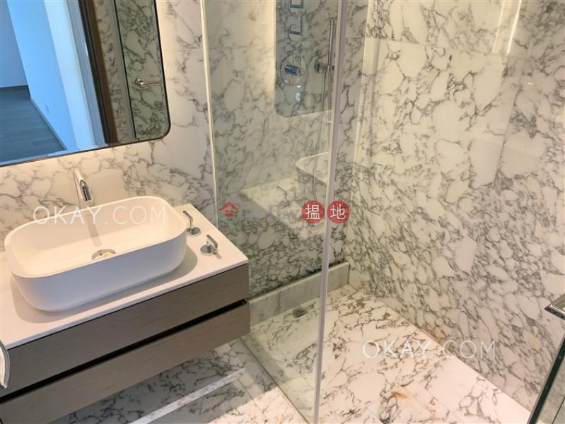 HK$ 65,000/ month | La Vetta, Sha Tin | Exquisite 3 bedroom with balcony | Rental