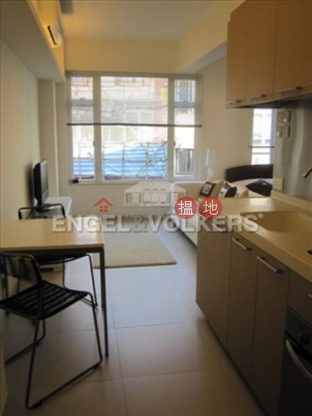 伊利近街31號|請選擇-住宅|出租樓盤|HK$ 20,800/ 月