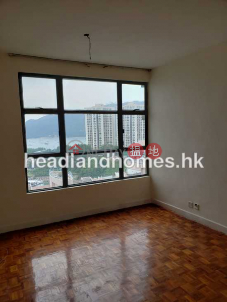 HK$ 22,000/ month, Discovery Bay, Phase 4 Peninsula Vl Capeland, Blossom Court Lantau Island Discovery Bay, Phase 4 Peninsula Vl Capeland, Blossom Court | 3 Bedroom Family Unit / Flat / Apartment for Rent