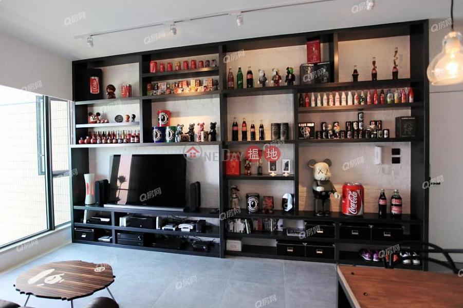 Yoho Town 2期 YOHO MIDTOWN低層住宅-出售樓盤-HK$ 1,550萬