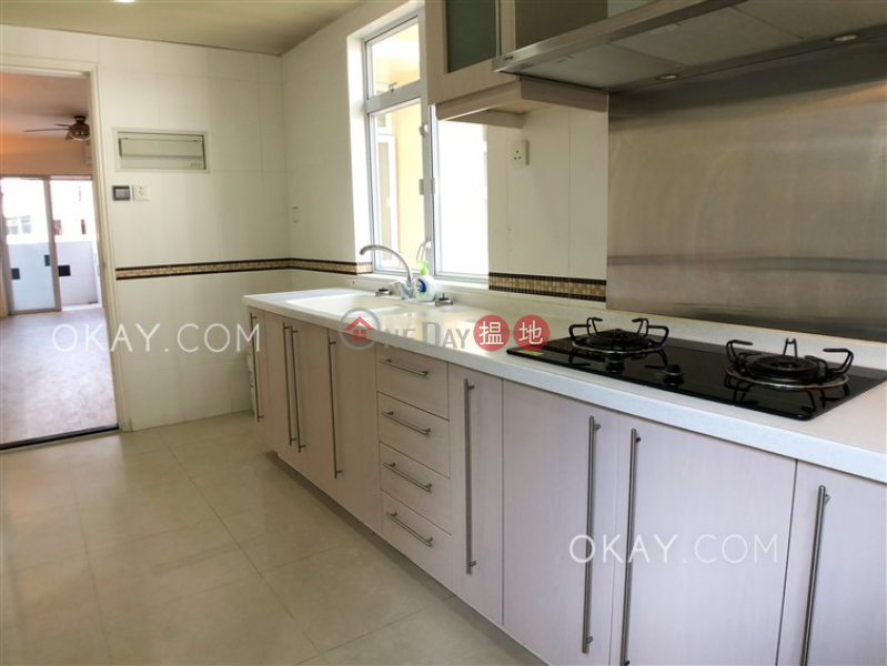 Property Search Hong Kong | OneDay | Residential | Sales Listings | Efficient 3 bedroom with balcony & parking | For Sale
