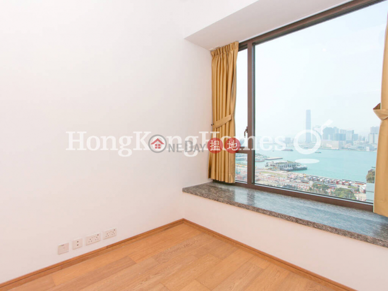 HK$ 13M The Gloucester, Wan Chai District 1 Bed Unit at The Gloucester | For Sale