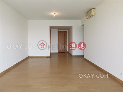 3房2廁,實用率高,極高層,星級會所《貝沙灣1期出租單位》|貝沙灣1期(Phase 1 Residence Bel-Air)出租樓盤 (OKAY-R44670)_0