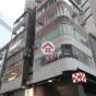 6-8 Matheson Street (6-8 Matheson Street) Wan Chai DistrictMatheson Street6-8號|- 搵地(OneDay)(3)