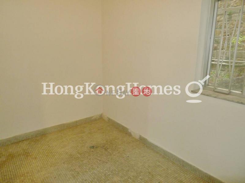 香港搵樓|租樓|二手盤|買樓| 搵地 | 住宅-出租樓盤長庚大廈三房兩廳單位出租