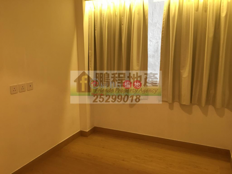 Property Search Hong Kong | OneDay | Residential Rental Listings | Flat for Rent in Lee Wing Building, Wan Chai