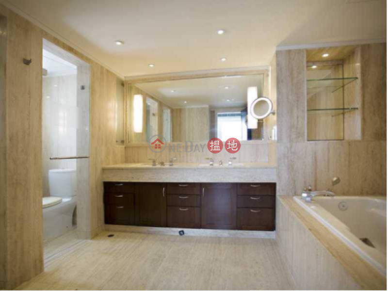 Repulse Bay Belleview Garden Please Select, Residential Rental Listings | HK$ 158,000/ month