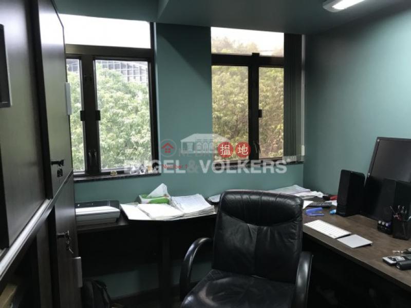 香港搵樓|租樓|二手盤|買樓| 搵地 | 住宅-出售樓盤|永業大廈