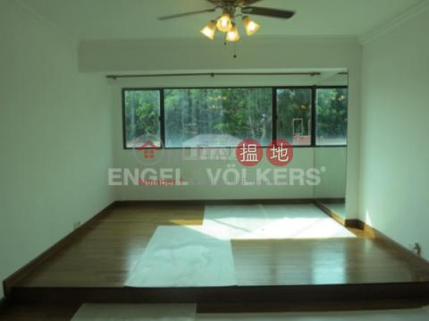2 Bedroom Flat for Sale in Repulse Bay|Southern DistrictSplendour Villa(Splendour Villa)Sales Listings (EVHK31046)_0