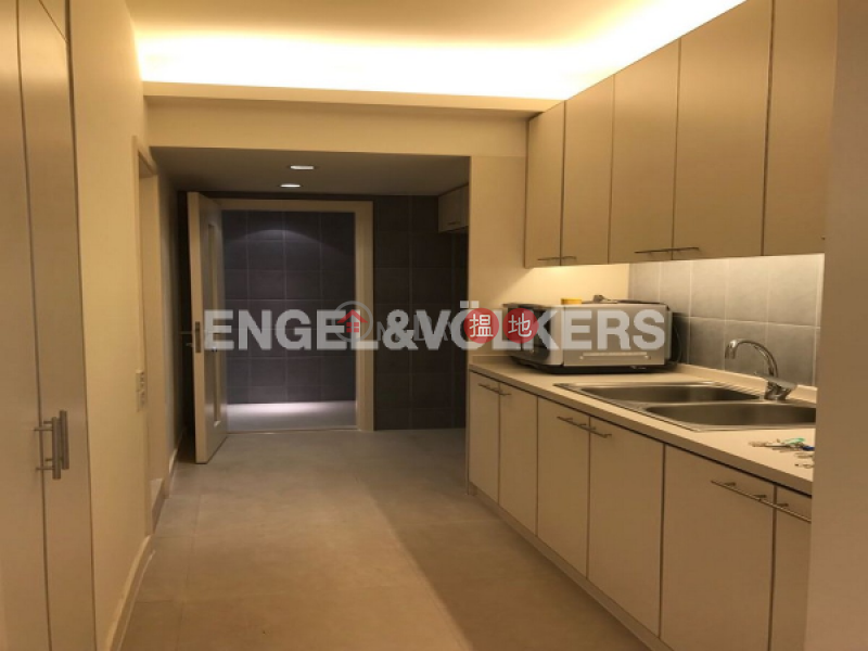 2 Bedroom Flat for Sale in Happy Valley | 137-139 Blue Pool Road | Wan Chai District Hong Kong, Sales | HK$ 27M