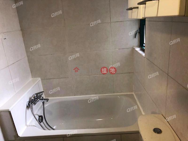 HK$ 21,000/ 月|俊陞華庭-西區-兩房賓用 雅裝 有露台俊陞華庭租盤