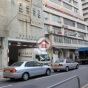 Koon Wo Industrial Building (Koon Wo Industrial Building) Kwai Tsing DistrictTa Chuen Ping Street63號|- 搵地(OneDay)(2)