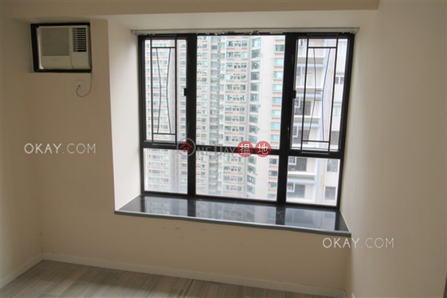 Luxurious 3 bedroom in Mid-levels West | Rental | 52 Conduit Road | Western District, Hong Kong Rental HK$ 35,000/ month