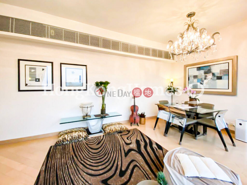 HK$ 95,000/ 月|南灣|南區-南灣三房兩廳單位出租