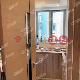 Park Yoho GenovaPhase 2A Block 16B | 2 bedroom High Floor Flat for Rent