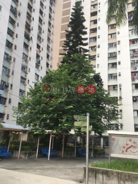 大興邨 興輝樓 (Tai Hing Estate - Hing Fai House) 屯門|搵地(OneDay)(3)