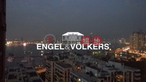 2 Bedroom Flat for Sale in Causeway Bay|Wan Chai DistrictPearl City Mansion(Pearl City Mansion)Sales Listings (EVHK31310)_0
