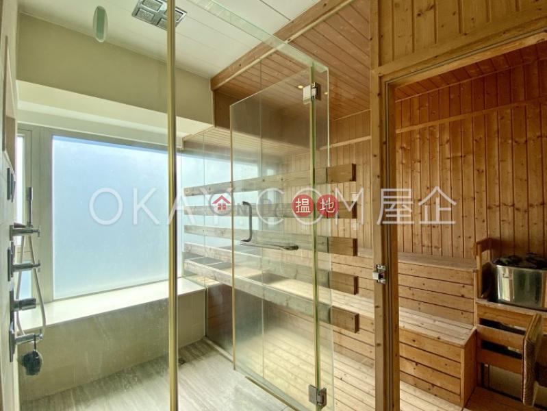 香港搵樓|租樓|二手盤|買樓| 搵地 | 住宅-出租樓盤6房5廁,極高層,連車位,露台寶雲閣出租單位