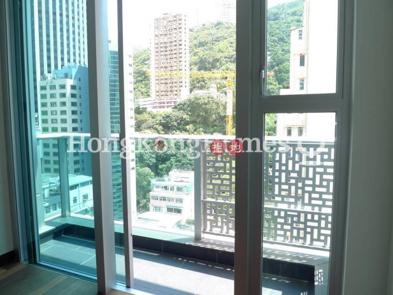 2 Bedroom Unit for Rent at J Residence, 60 Johnston Road | Wan Chai District, Hong Kong Rental, HK$ 36,000/ month