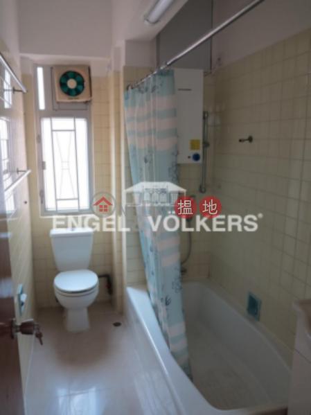 HK$ 46,800/ month Kam Kin Mansion, Central District | 4 Bedroom Luxury Flat for Rent in Soho