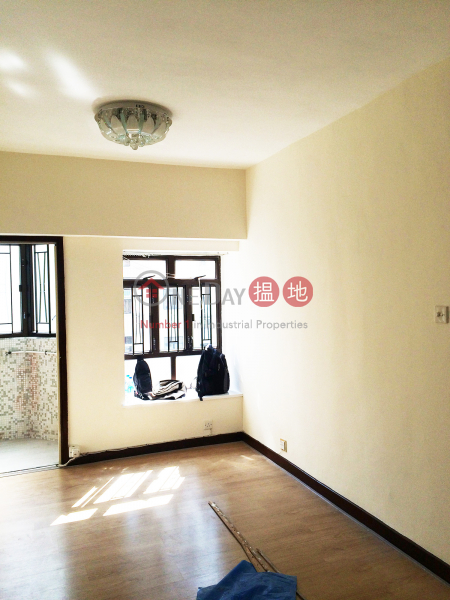Property Search Hong Kong | OneDay | Residential, Rental Listings Nice Apartment in Happy Valley