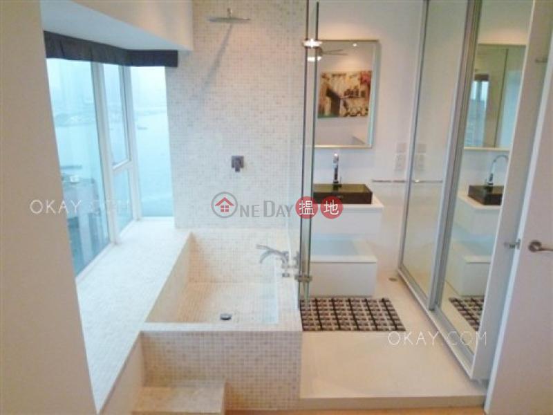香港搵樓|租樓|二手盤|買樓| 搵地 | 住宅|出租樓盤-1房1廁,極高層,頂層單位,獨立屋《帝后華庭出租單位》