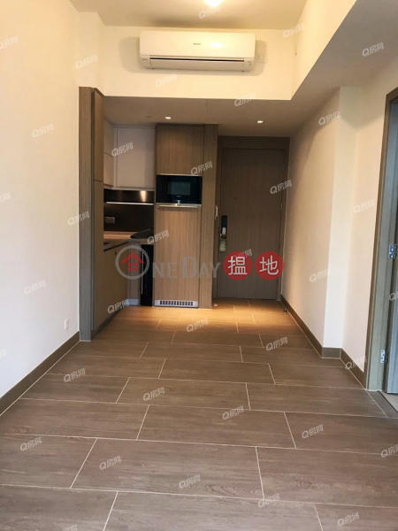 Property Search Hong Kong | OneDay | Residential | Rental Listings, Lime Gala Block 2 | 1 bedroom High Floor Flat for Rent