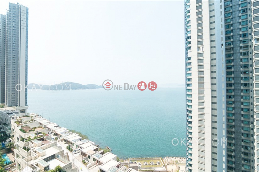 Phase 6 Residence Bel-Air | Low Residential | Rental Listings, HK$ 60,000/ month