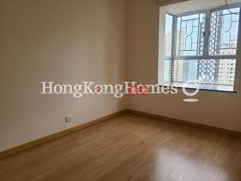 Academic Terrace Block 3, Unknown | Residential | Rental Listings | HK$ 22,000/ month