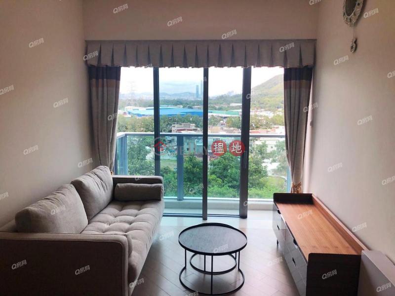 HK$ 18,000/ month   Park Circle Yuen Long, Park Circle   3 bedroom Mid Floor Flat for Rent