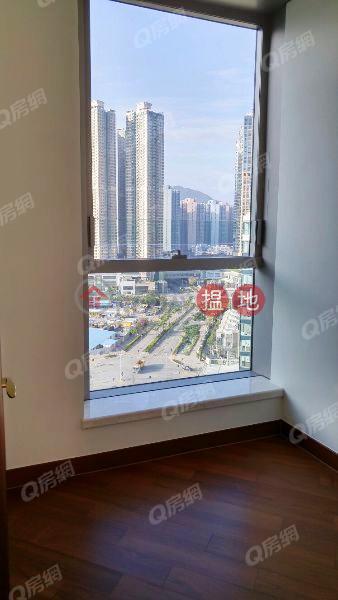 HK$ 41,000/ 月|帝景灣2座-西貢-開揚遠景,特色天台帝景灣2座租盤