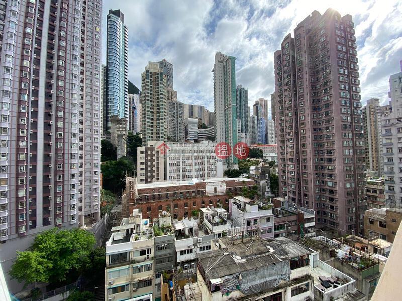 金荷大廈中層|住宅|出售樓盤HK$ 510萬