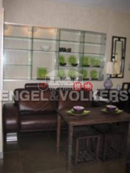 西營盤一房筍盤出售|住宅單位|西區金鳳閣(Golden Phoenix Court)出售樓盤 (EVHK9373)