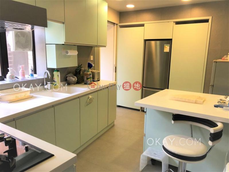 3房2廁,海景,連車位《嘉麟閣2座出售單位》|55南灣道 | 南區|香港出售-HK$ 4,600萬