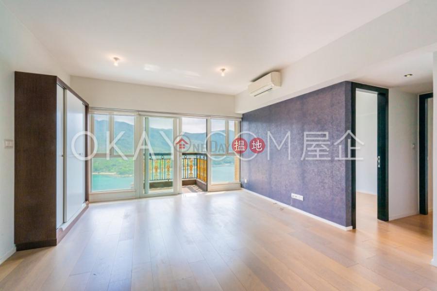 Tasteful 2 bedroom with sea views, balcony   Rental   Redhill Peninsula Phase 1 紅山半島 第1期 Rental Listings