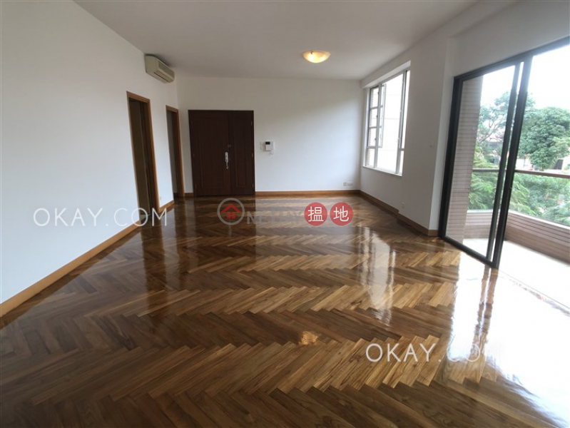 HK$ 90,000/ month | Ho\'s Villa, Southern District Gorgeous 3 bedroom on high floor with rooftop & balcony | Rental